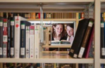 <!--:ru-->Европейский суд вынес решение об оцифровке библиотечных книг<!--:-->