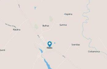 <!--:ru-->Отравление в селе Реча: у 22 человек диагностировали сальмонеллёз<!--:-->