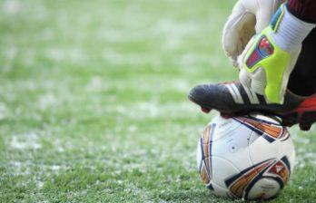 <!--:ru-->В последнем матче отборочного турнира EURO-2015 среди молодежных сборных Молдова примет Англию<!--:-->