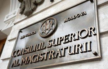 <!--:ru-->Судья, посадивший мужчину за отсутствие медицинского полиса, может быть санкционирован<!--:-->