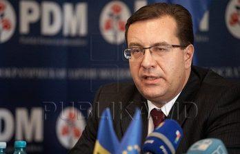<!--:ru-->Лупу призвал граждан принять участие в предварительных выборах (ВИДЕО)<!--:-->