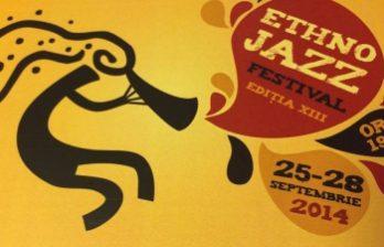 <!--:ru-->Стартует XIII Международный этно-джаз фестиваль<!--:-->