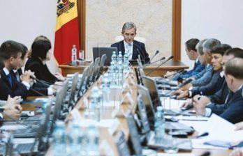 <!--:ru-->Что говорят депутаты из коалиции о решении правительства взять на себя ответственность за новый пакет законопроектов<!--:-->