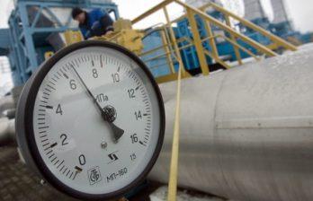 <!--:ru-->Контракт на поставку российского газа в Молдову будет продлён<!--:-->