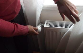 <!--:ru-->Бельцкие власти просят пересмотреть порядок отключения от отопления<!--:-->