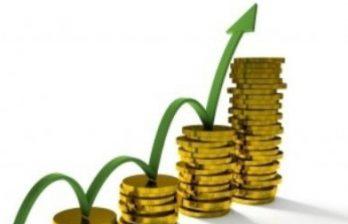 <!--:ru-->Процентная ставка является решающим фактором при выборе учреждения для хранения сбережений<!--:-->