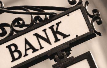 <!--:ru-->Эксперты: молдавские банки должны добиться доверия населения<!--:-->