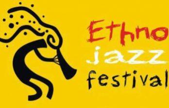 <!--:ru-->Тринадцатый энто-джазовый фестиваль: в Молдову съехались музыканты из 13 стран<!--:-->