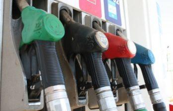 <!--:ru-->Поставщиков нефтепродуктов попросят в НАРЭ обосновать последнее подорожание топлива<!--:-->
