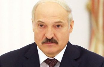 <!--:ru-->Лукашенко прибудет с двухдневным визитом в Молдову: повестка дня президента Белоруссии<!--:-->