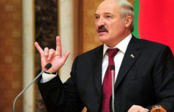 <!--:ru-->Лукашенко: Минск уважает решение Кишинёва подписать Соглашение об ассоциации с ЕС<!--:-->