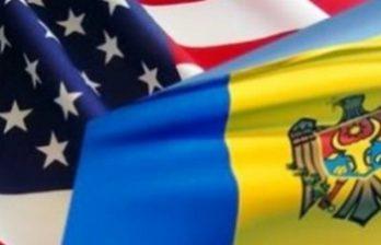 <!--:ru-->Министра иностранных дел Наталью Герман принял в Нью-Йорке Президент США Барак Обама<!--:-->