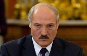 <!--:ru-->Прогнозы экспертов о целях визита президента Белоруссии в Молдову<!--:-->