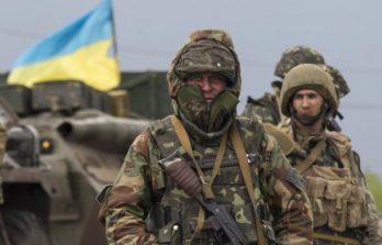 <!--:ru-->Австралия выделит военное снаряжение для украинской армии<!--:-->
