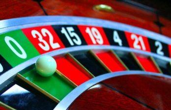 <!--:ru-->Директора четырёх кишинёвских казино подозревают в незаконной деятельности<!--:-->