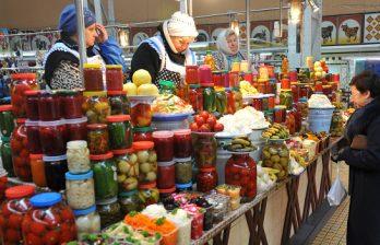 <!--:ru-->В России подозревают, что под видом украинских в страну поставляют запрещенные продукты из Молдавии<!--:-->