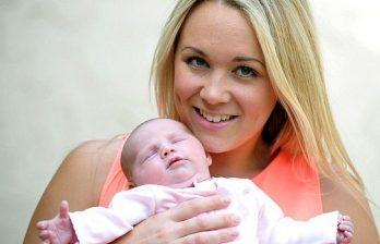 <!--:ru-->В Уэльсе родился младенец с зубами (ФОТО)<!--:-->