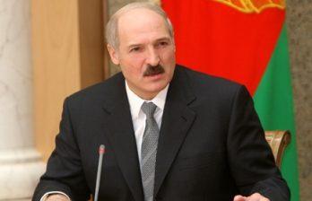 <!--:ru-->Планы Александра Лукашенко обсуждали на передаче Fabrika: минскому лидеру нужен рынок Молдовы<!--:-->