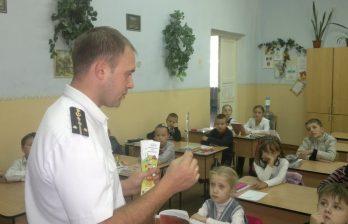 <!--:ru-->Безопасность в новом учебном году<!--:-->