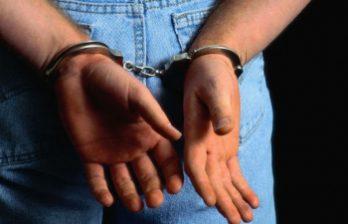 <!--:ru-->Двое молдаван задержаны в России за разбойное нападение на таксиста<!--:-->