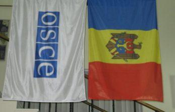<!--:ru-->ОБСЕ готовит миссию наблюдателей для работы на парламентских выборах в РМ 30 ноября <!--:-->