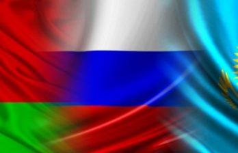 <!--:ru-->Эксперты: В ходе своего визита в Молдову Лукашенко не пропагандировал идеи Таможенного союза<!--:-->