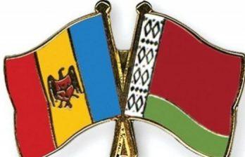 <!--:ru-->Итоги визита Александра Лукашенко в Молдову: Минск принимает и поддерживает европейский выбор Кишинева<!--:-->
