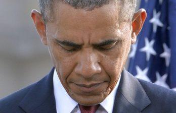 <!--:ru-->Барак Обама принял участие в мероприятиях, посвященных годовщине терактов 11 сентября<!--:-->