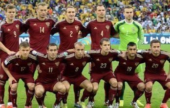 <!--:ru-->Сборная России по футболу обыграла Лихтенштейн <!--:-->