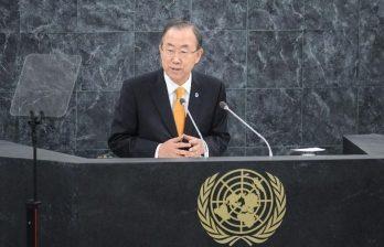 <!--:ru-->Генсек ООН предупредил Афганистан о
