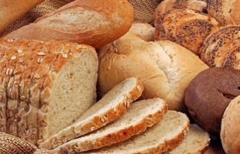 <!--:ru-->Молдавские пекарни готовы производить обогащённый железом и фолиевой кислотой хлеб<!--:-->