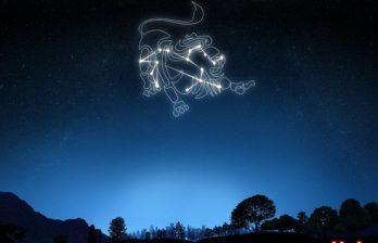 <!--:ru-->Гороскоп на 22 сентября 2014 года<!--:-->