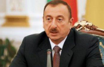 <!--:ru-->Президент Азербайджана посетит Молдову с официальным визитом<!--:-->