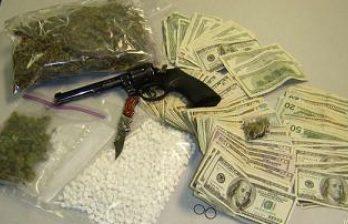 <!--:ru-->Легкодоступность наркотиков в столице: методы приобретения