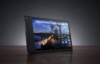 <!--:ru-->Компания Dell представила самый тонкий в мире планшет (ВИДЕО)<!--:-->
