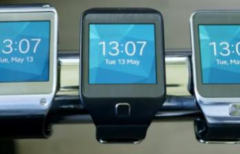 <!--:ru-->Новые смарт-часы Samsung получат дактилоскопический сенсор<!--:-->