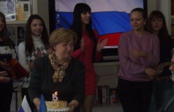<!--:ru-->Центр «Русский мир» в Бельцах отметил пятилетие<!--:-->