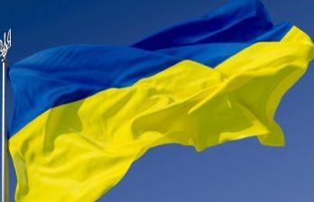 <!--:ru-->Киев и сепаратисты обвиняют друг друга в нарушении перемирия<!--:-->