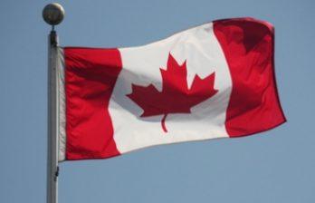 <!--:ru-->В Канаде аннулируют паспорта граждан, пожелавших воевать в составе группировки ИГ<!--:-->