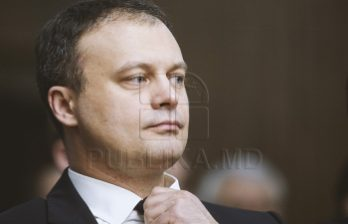 <!--:ru-->Канду отправляется в Москву, чтобы обсудить новый контракт на поставку газа<!--:-->