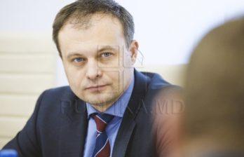 <!--:ru-->Канду встретится в Москве с Рогозиным<!--:-->