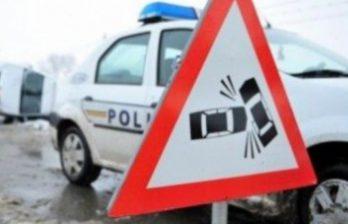 <!--:ru-->ДТП в Италии в участием молдаван: два человека погибли, один пострадал<!--:-->