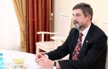 <!--:ru-->Артур Михальский: Молдаванам надо перестать испытывать вину перед Россией за выбор пути европейской интеграции<!--:-->