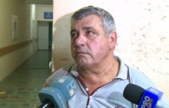 <!--:ru-->Первые заявления мужчины, который открыл огонь по автоинспекторам и сотрудникам претуры сектора Центр<!--:-->