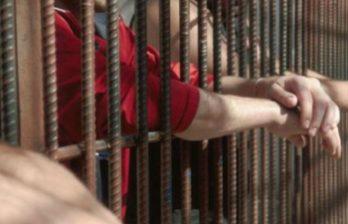 <!--:ru-->Обыски в тюрьмах страны: сотрудники правопорядка собрали богатый урожай (ФОТО)<!--:-->