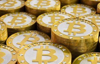 <!--:ru-->PayPal предоставил возможность оплаты Bitcoin при покупке цифровых товаров в США <!--:-->