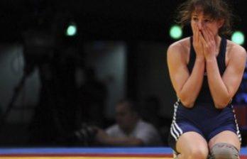 <!--:ru-->Наталья Буду остановилась в шаге от бронзовой медали чемпионата мира по борьбе в Ташкенте<!--:-->