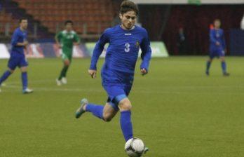 <!--:ru-->Молдавский футболист Кэтэлин Карп будет играть в румынском клубе<!--:-->
