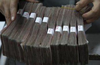 <!--:ru-->Правоохранительные органы расследуют схему вывода из России через Молдову крупной суммы денег<!--:-->