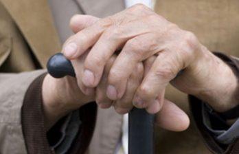<!--:ru-->По данным статистики, люди преклонного возраста составляют порядка 15% населения нашей страны<!--:-->